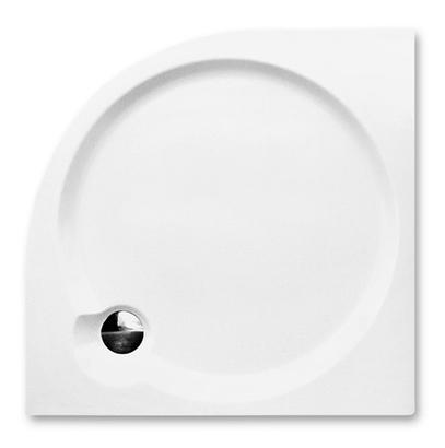 ROLTECHNIK DREAM-P 900 Dušas paliktnis 90x90x12.5 ar sifonu R550