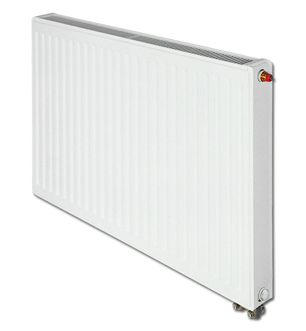 VOGEL & NOOT VK Radiators 11 300/1320