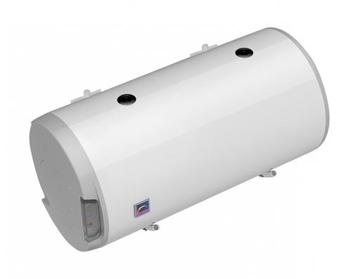 Dražice Комбинированный водонагреватель горизонтальный OKCV 200 левый