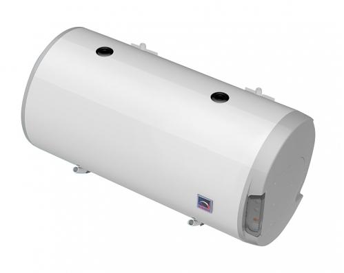 Dražice Комбинированный водонагреватель горизонтальный OKCV 200 правый