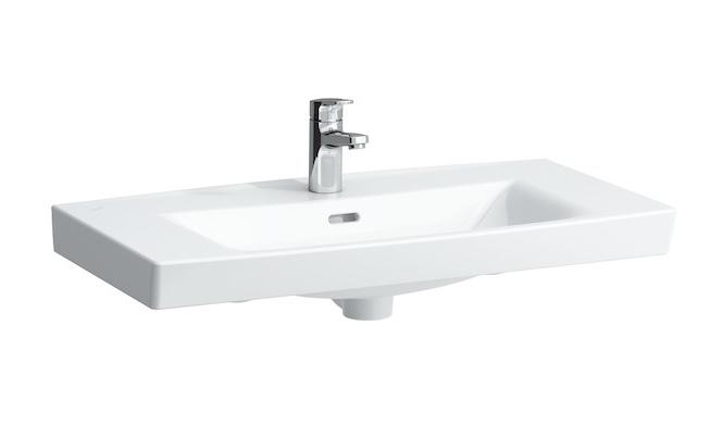 LAUFEN Pro Nordic izlietne 80x42 H8109570001041