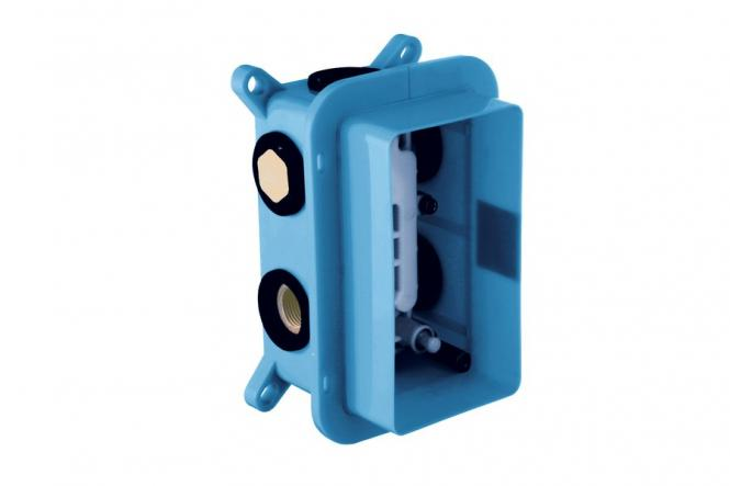 RAVAK RB071.50 Zemapmetuma kastīte R-box Multi X070074