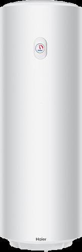 HAIER ES100V-A3 Ūdens sidītājs 100l vertikāls