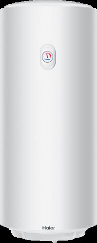 HAIER ES80V-A3 Водонагреватель 80l вертикальный