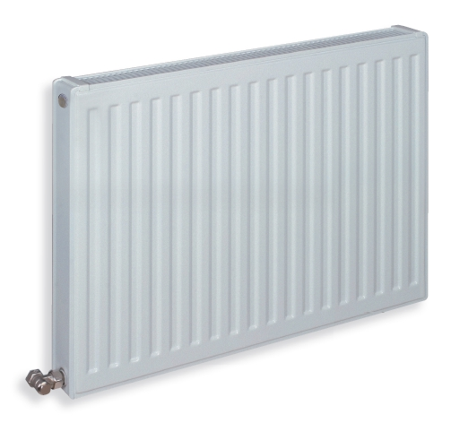 VOGEL & NOOT Radiators 11 300/400