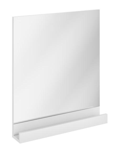 RAVAK 10° Spogulis 650 65x11x75